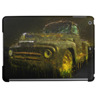 1951 International Pickup iPad Air Case
