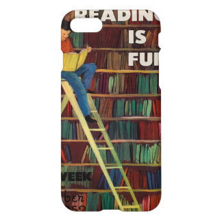 1952 Children's Book Week Phone Case
