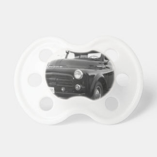 1952 Dodge Pickup BooginHead Pacifier