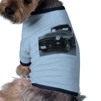 1952 Dodge Pickup Dog T-shirt
