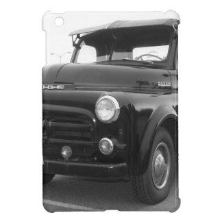 1952 Dodge Pickup Case For The iPad Mini