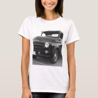 1952 Dodge Pickup T-Shirt