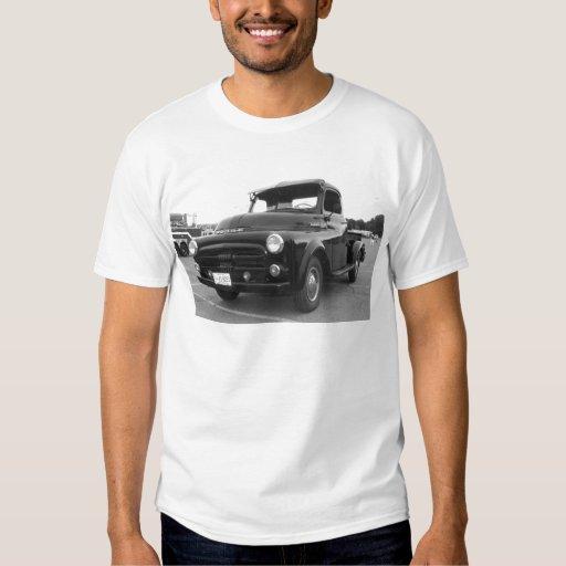 1952 Dodge Pickup Tee Shirt