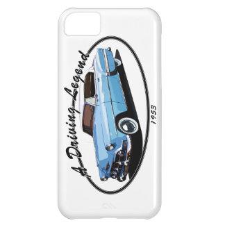 1953 Bel Air T Shirt iPhone 5C Case