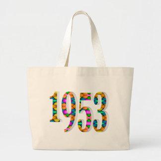 1953 BOLSA