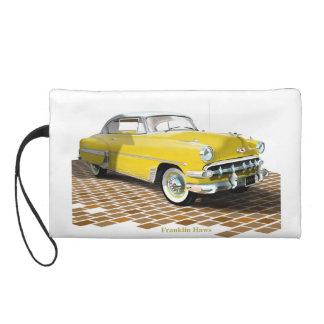 1953 Chevrolet Wristlet