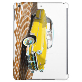 1953 Chevy Cover For iPad Air