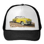 1953 Chevy Hat
