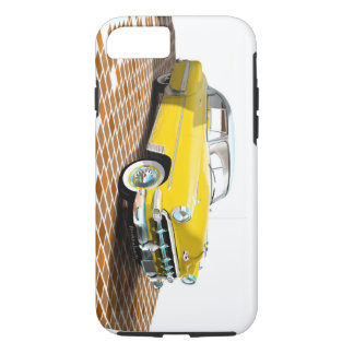 1953 Chevy iPhone 8/7 Case