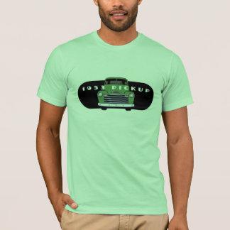 1953 Chevy Pickup T-Shirt