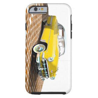 1953 Chevy Tough iPhone 6 Case