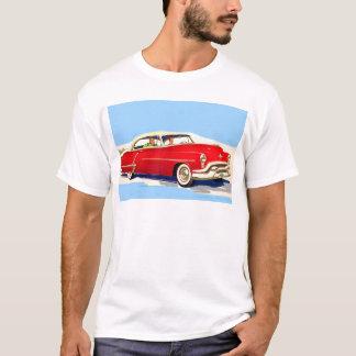 1953 Rocket 88 Oldsmobile T-Shirt