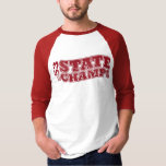 1953 State Champs T-Shirt