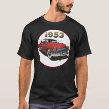 1953 T-Shirt