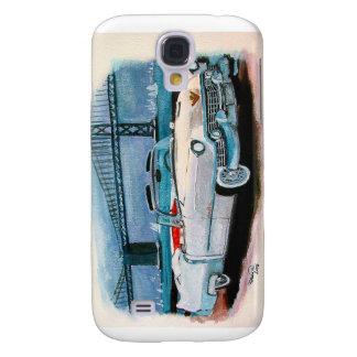 1954 Eldorado Galaxy S4 Cover