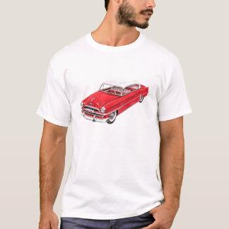 1954 Plymouth Classic Car T-shirt