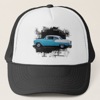 1955 Chevy Bel Air- Classic Cars-  Hat