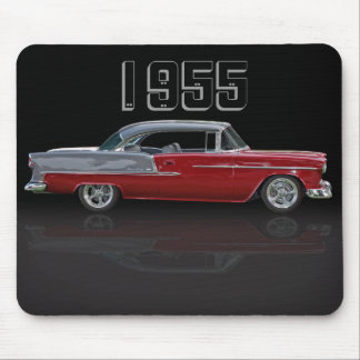 1955 MOUSE PAD