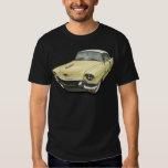 1956 Cadillac DeVille Shirts