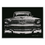jaber, chevy, cars, sports, muscle, old, classic,