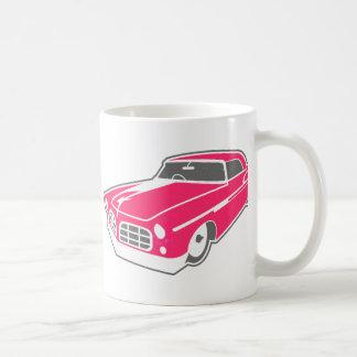 1956_Custom_dd2.png Coffee Mug