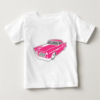 1956_Custom_dd.png T Shirt