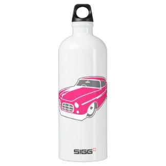 1956_Custom_dd.png Water Bottle