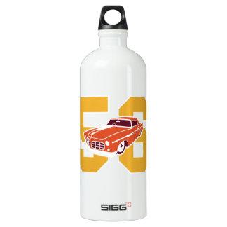1956_Custom_v1_dd.png Water Bottle