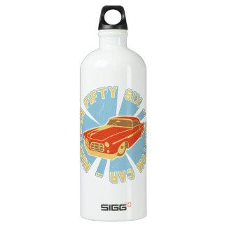 1956_Custom_v2_dd2.png Aluminum Water Bottle