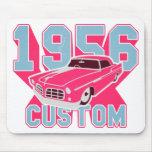 1956_Custom_v3_dd2.png Alfombrilla De Ratones