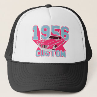 1956_Custom_v3_dd2.png Trucker Hat