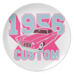 1956_Custom_v3_dd.png Party Plates