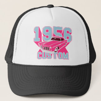 1956_Custom_v3_dd.png Trucker Hat