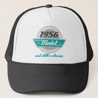 1956 Model and Still a Classic Trucker Hat