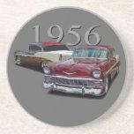 1956 POSAVASOS PARA BEBIDAS