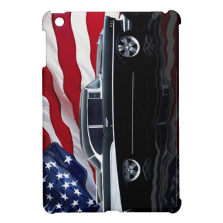 1957 Bel Air Cover For The iPad Mini