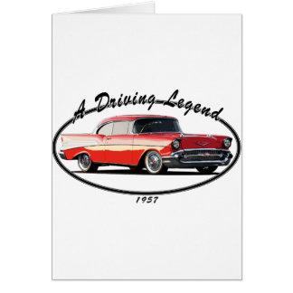 1957_bel_air_red.png card
