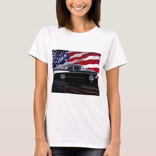 1957 Bel Air T-Shirt