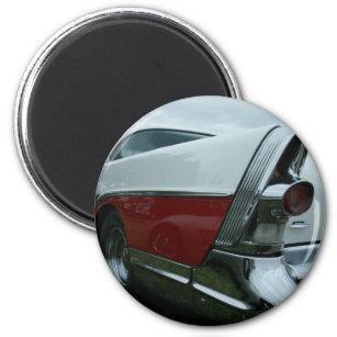 1957 Buick Super Magnet