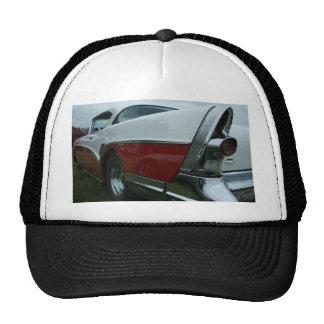 1957 Buick Super Trucker Hat