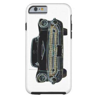 1957 Chevy Bel Air Tough iPhone 6 Case