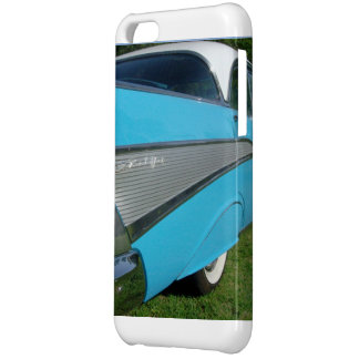1957 Chevy I Phone Case iPhone 5C Covers