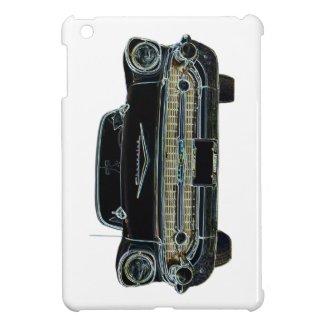 1957 Chevy iPad Mini Case