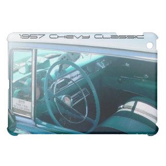 """© 1957 de Chevy"" 2010 S.J."