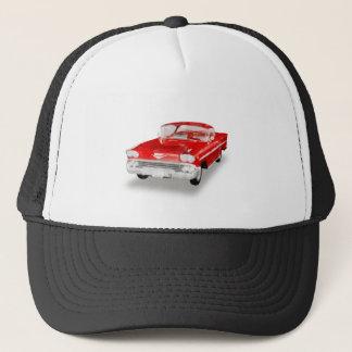1957 Impala Trucker Hat