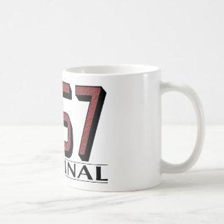 1957 Original Mug