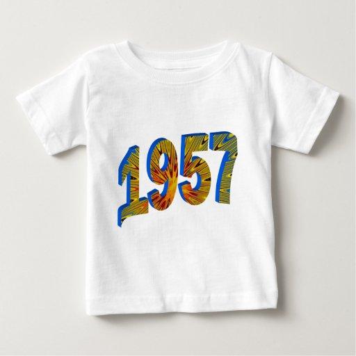 1957 REMERA