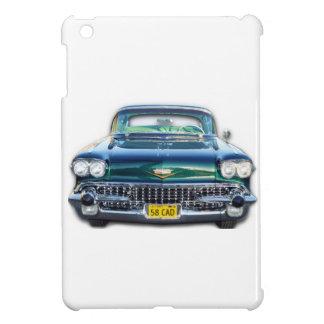 1958 Cadillac iPad Mini Covers