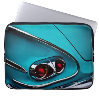 1958 Chevy Laptop Sleeve