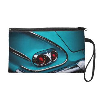 1958 Chevy Wristlet